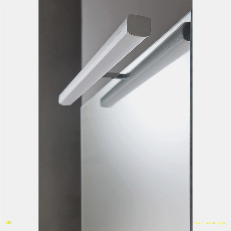 Ikea Miroir Salle De Bains Nouveau Collection Luminaire Led Salle De Bain Beau Lampe Led Ikea Magnifique Kit Ruban