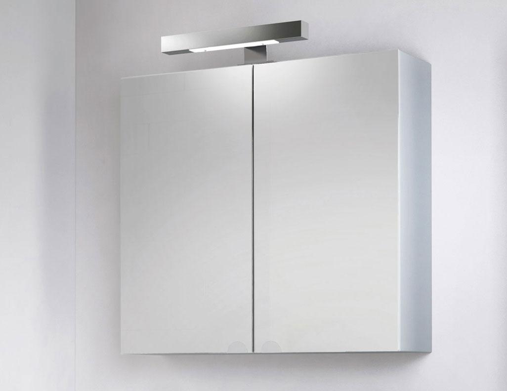 Ikea Miroir Salle De Bains Nouveau Photos Meuble De toilette 30 Armoire Pour Salle Bain Avec Miroir