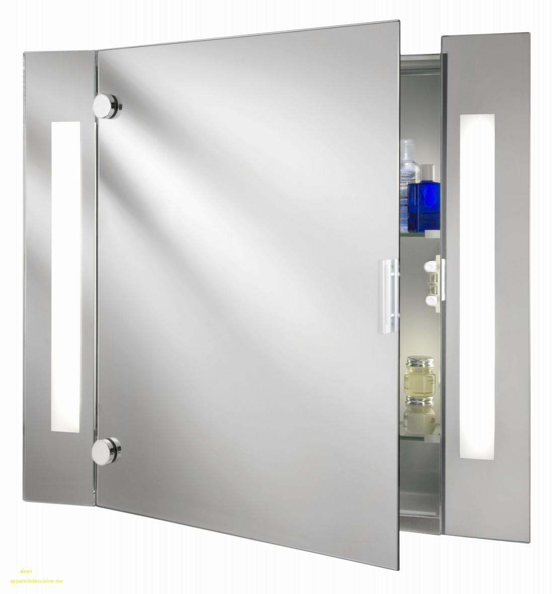 Ikea Miroir Salle De Bains Unique Images Ikea Miroir Salle De Bain Superbe Résultat Supérieur Miroir Armoire