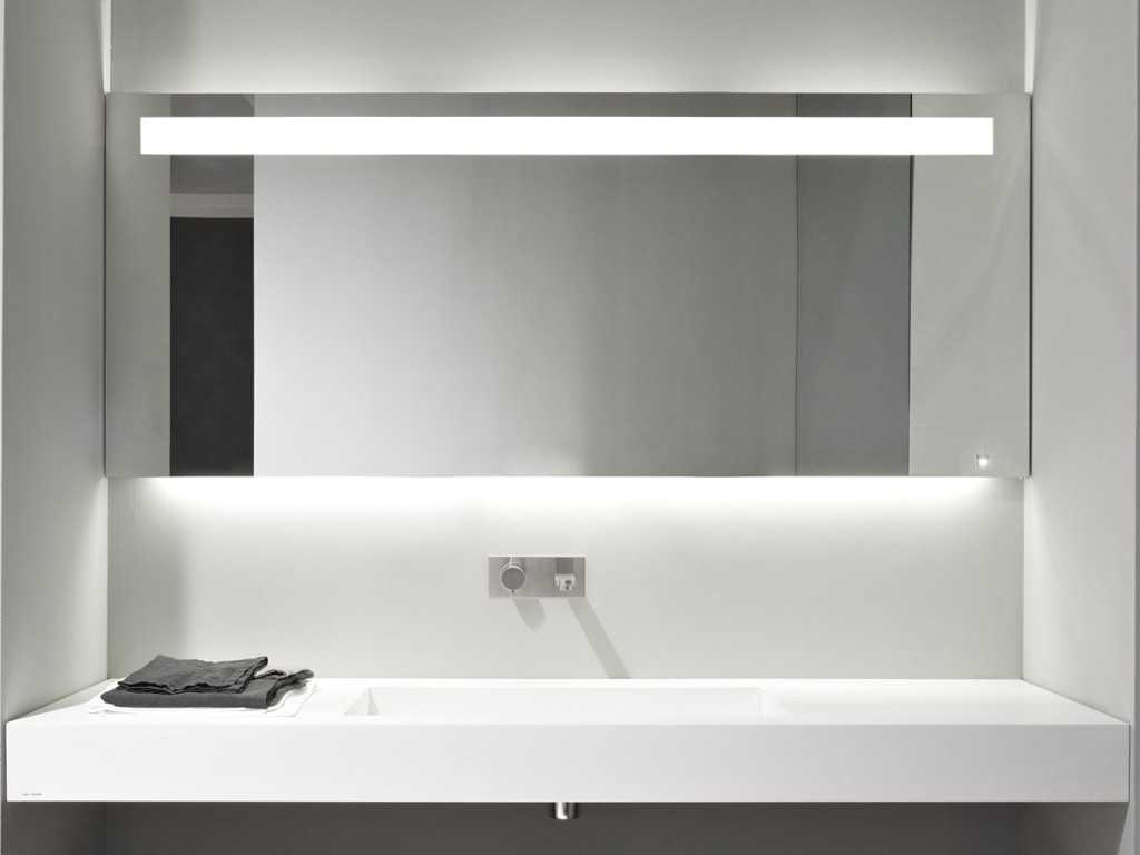 Ikea Miroir Salle De Bains Unique Photographie Plafonnier Salle De Bain Ikea Fresh Salle De Bains Blanche Avec