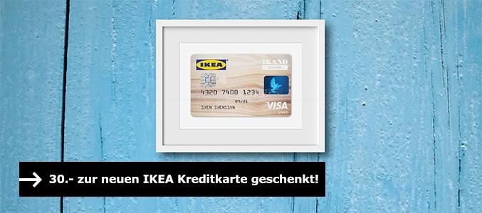 65 Beau Photographie De Ikea Miroir Stave