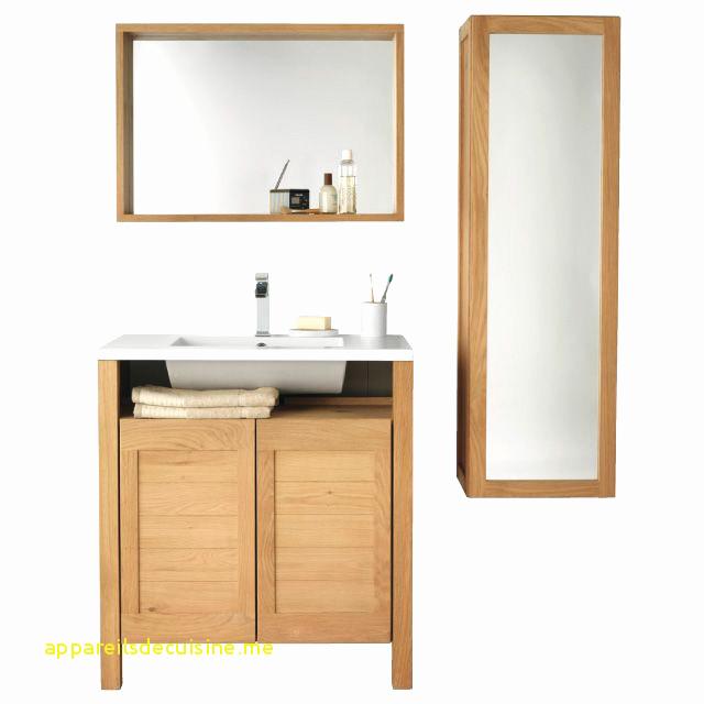 Ikea Miroir Stave Élégant Image Miroir De Salle De Bain Castorama Luxe Miroir Ikea Stave Beautiful