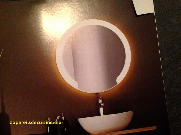 Ikea Miroir Stave Meilleur De Photos Miroir Bois Ikea Nouveau Résultat Supérieur Meuble Sdb Miroir Beau