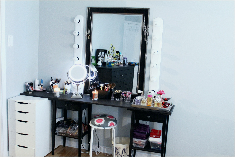 ikea miroir stave frais collection grande armoire ikea meilleur armoires conforama unique