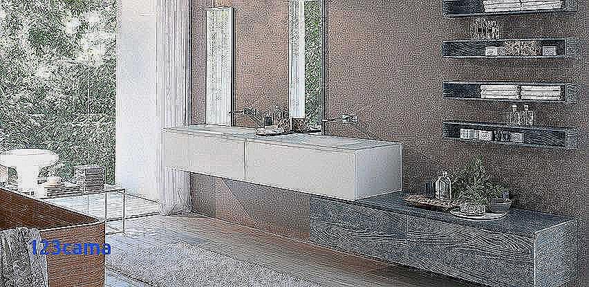 Ikea Salle De Bains Beau Collection S De Salle De Bains Nouveau Bathroom 50 Awesome Ikea Bathrooms