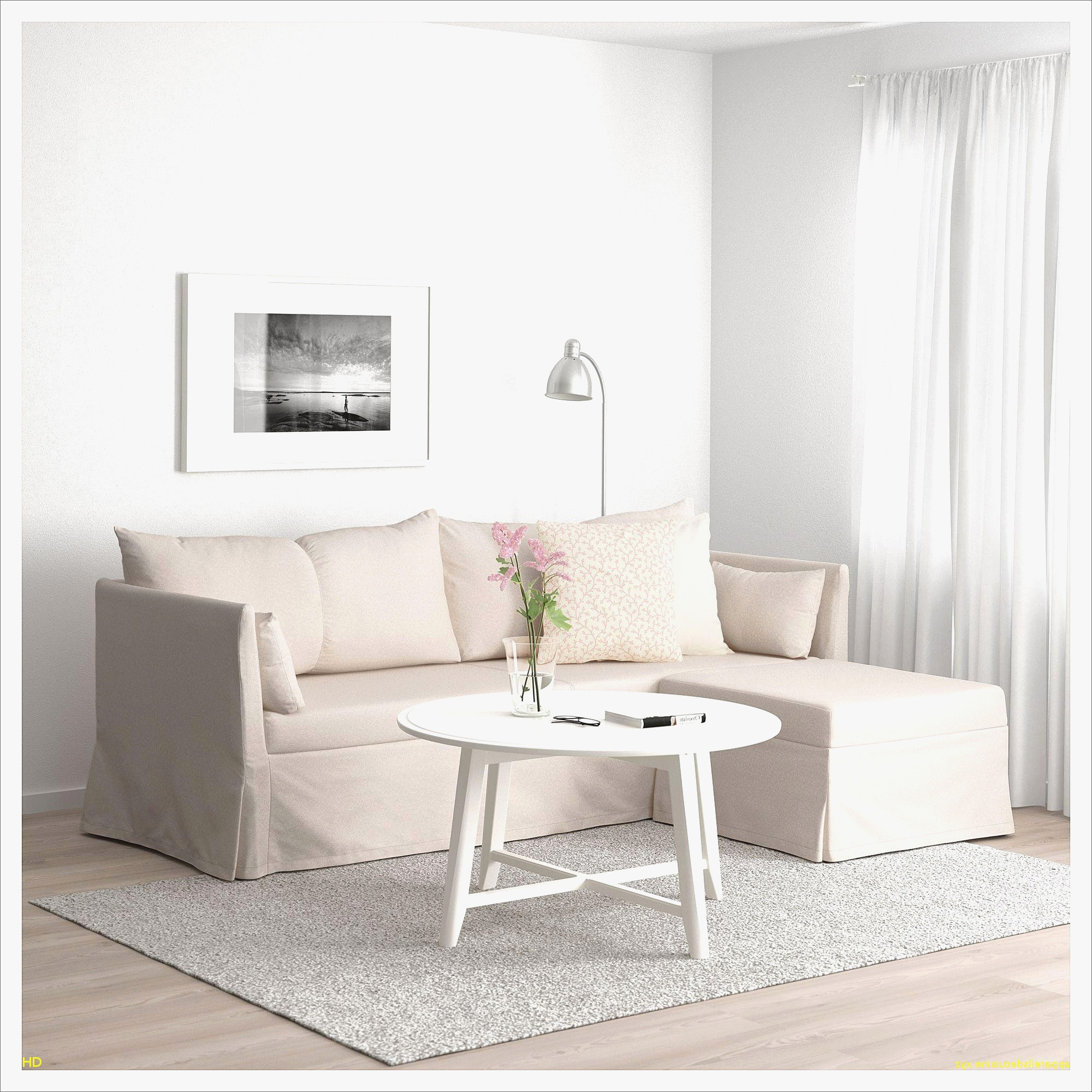 Ikea Salle De Bains Beau Images Salle De Bain Italienne Ikea Inspirant Siege De Douche