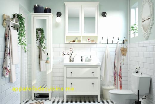 Ikea Salle De Bains Beau Photographie Résultat Supérieur Meuble De Salle De Bain Colonne De Rangement Luxe