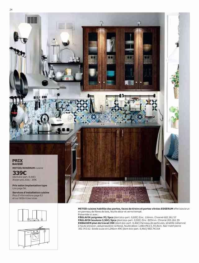 Ikea Salle De Bains Élégant Collection Tableau Blanc Ikea Unique Ipinimg originals F0 19 0d