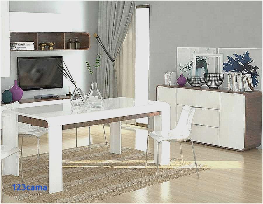 Ikea Salle De Bains Meilleur De Photos Salle De Bain Nantes Obtenez Une Impression Minimaliste Interior