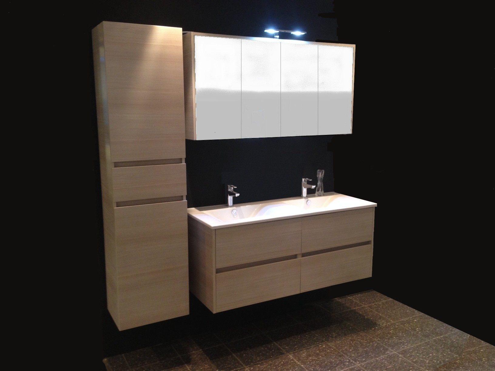 Ikea Salle De Bains Nouveau Collection Ikea Meuble Lavabo Luxe Rangement sous Evier Ikea Génial I Pinimg