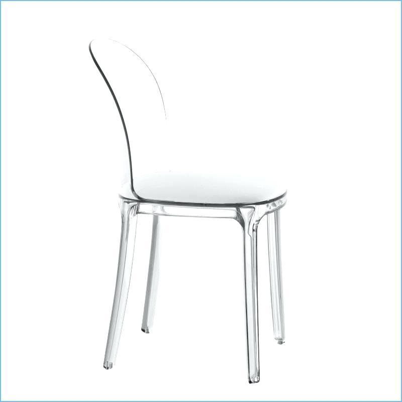 Ikea Salle De Bains Unique Collection Chaise De Salle De Bain Chaise Salle De Bain Design Chaise Salle De