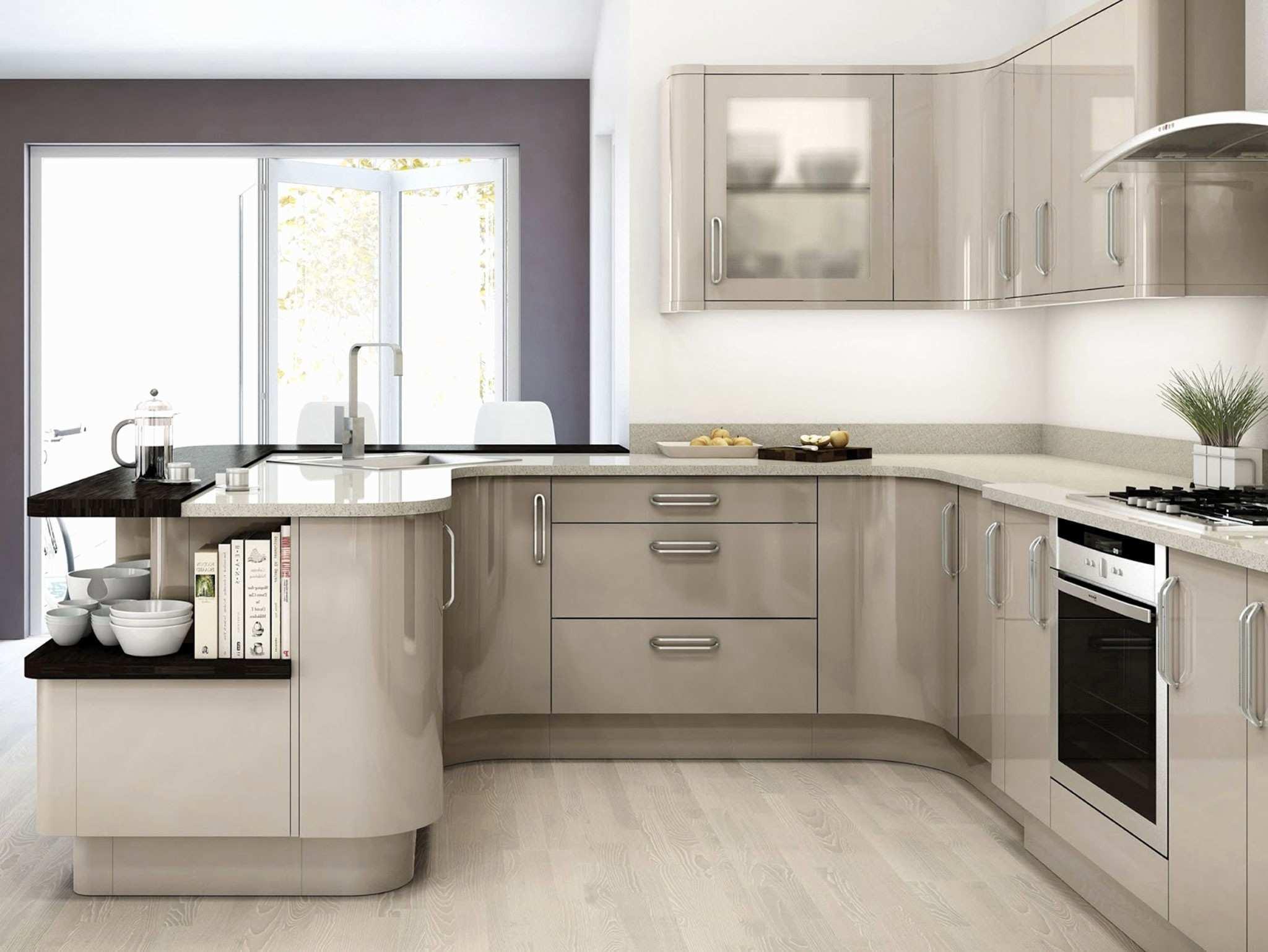 Ikea Salles De Bains Beau Images Simulateur Salle De Bain Lovelyikea Cuisine Catalogue Moderne