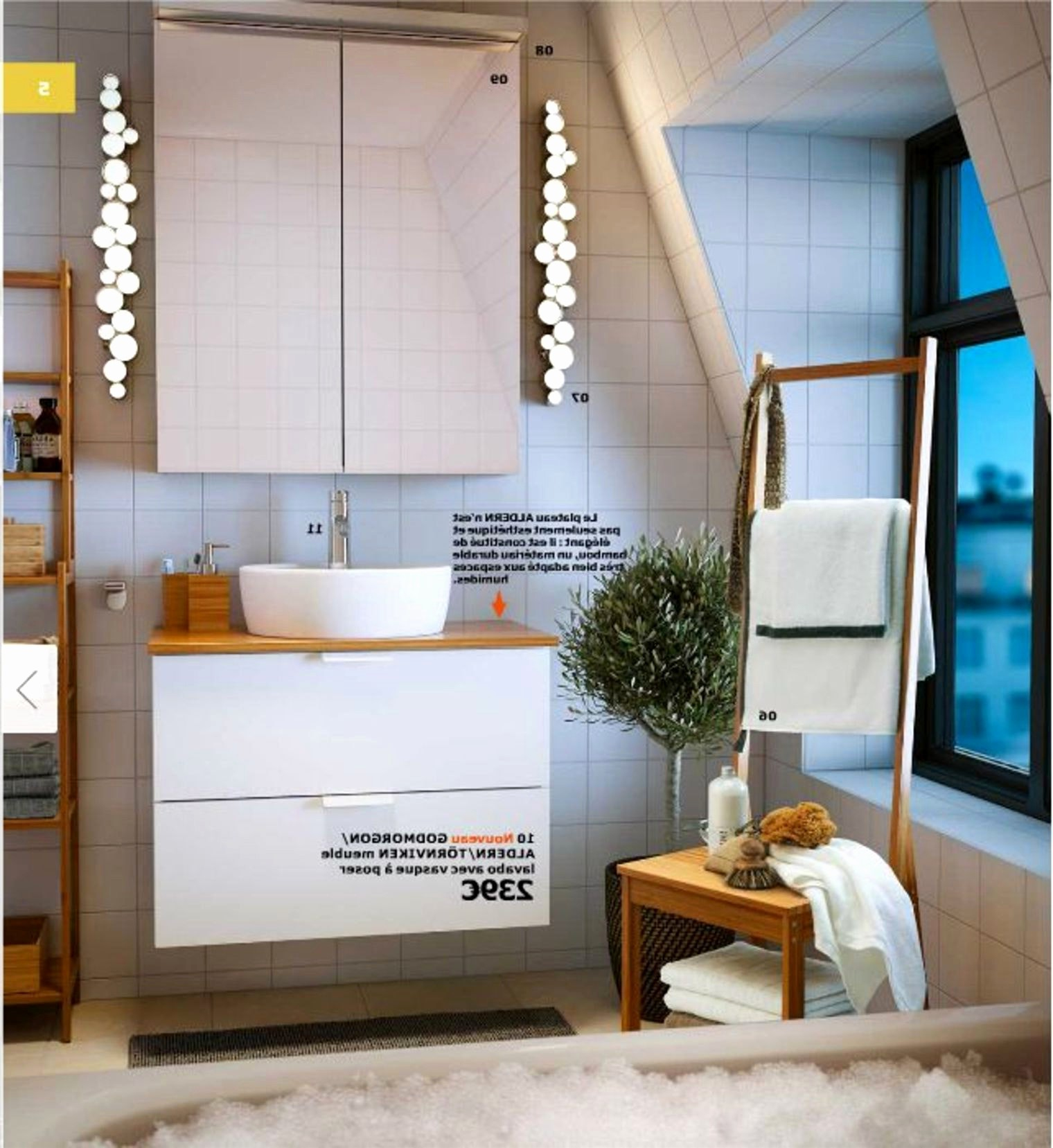 Ikea Salles De Bains Frais Collection Ikea Etagere Salle De Bain Best Armoire Salle De Bain Ikea Beau