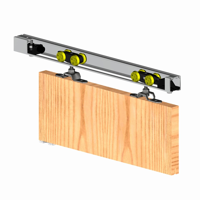 Ikea Salles De Bains Frais Photos Porte Coulissante Salle De Bain Ikea Génial Meuble Pro Beau Meuble