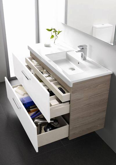 Ikea Salles De Bains Impressionnant Photos Awkwordpapercut