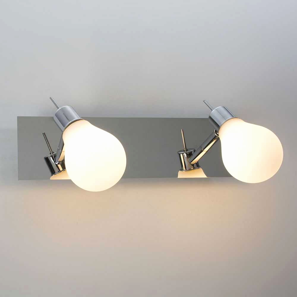 Ikea Salles De Bains Inspirant Collection Plafonnier Salle De Bain Design Beau Plafonnier Salle De Bain Ikea