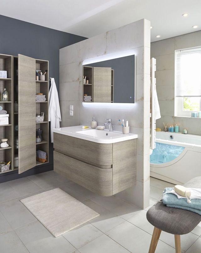 Ikea Salles De Bains Inspirant Stock Salle De Bain 3d Ikea Inspirant Salle De Bain Ikea 3d Beau Like the