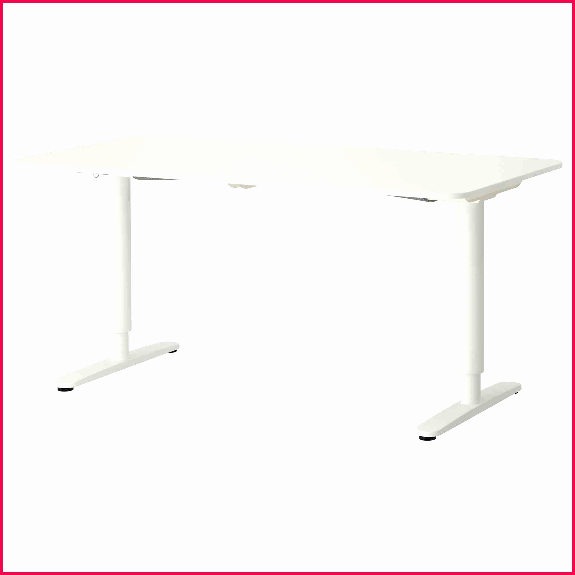 Ikea Salles De Bains Luxe Image Bureau Ikea Angle Frais Ikea Meuble D Angle Meuble Salle De Bain