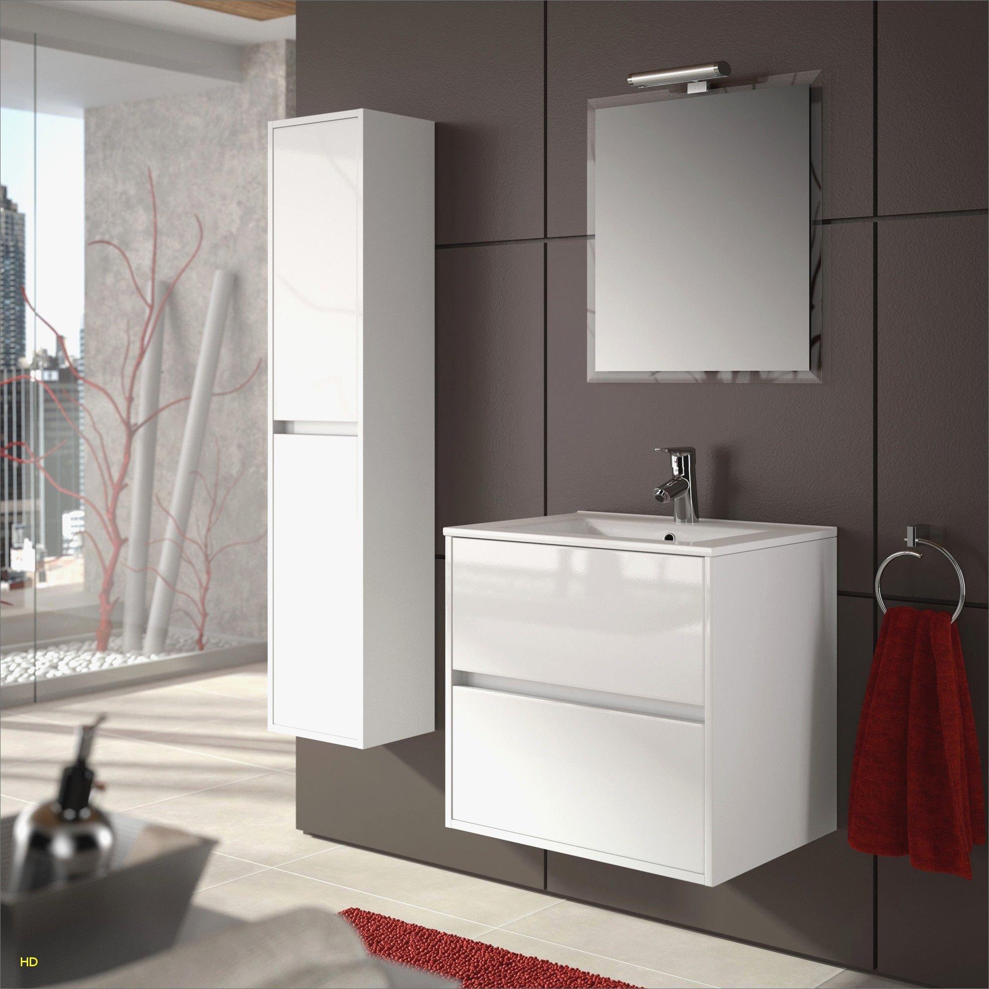 Ikea Salles De Bains Luxe Photos Artistique Collection De Colonne Angle Ikea Everymomhasherday