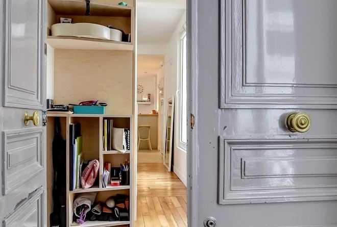 Ikea Salles De Bains Luxe Photos Meuble De Salle De Bain
