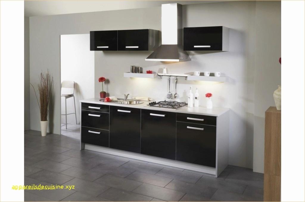 Ikea Salles De Bains Nouveau Image Meuble Rangement Angle Luxe Meuble Bas élégant Petit Meuble Bas