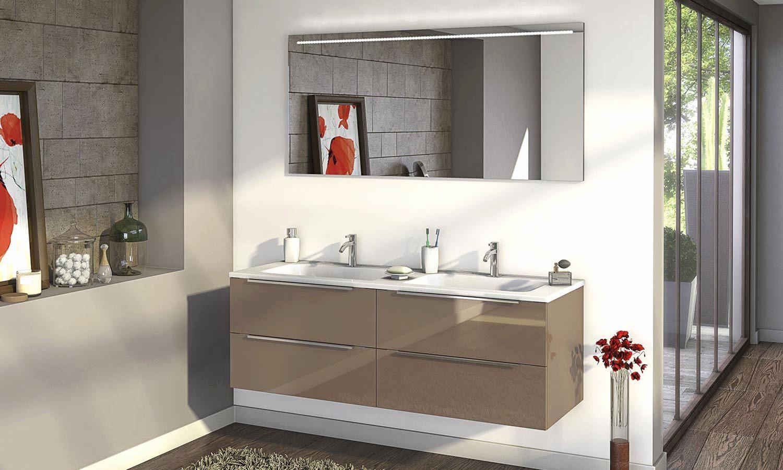 Ikea Salles De Bains Nouveau Photographie Ikea Meuble Lavabo Luxe Rangement sous Evier Ikea Génial I Pinimg