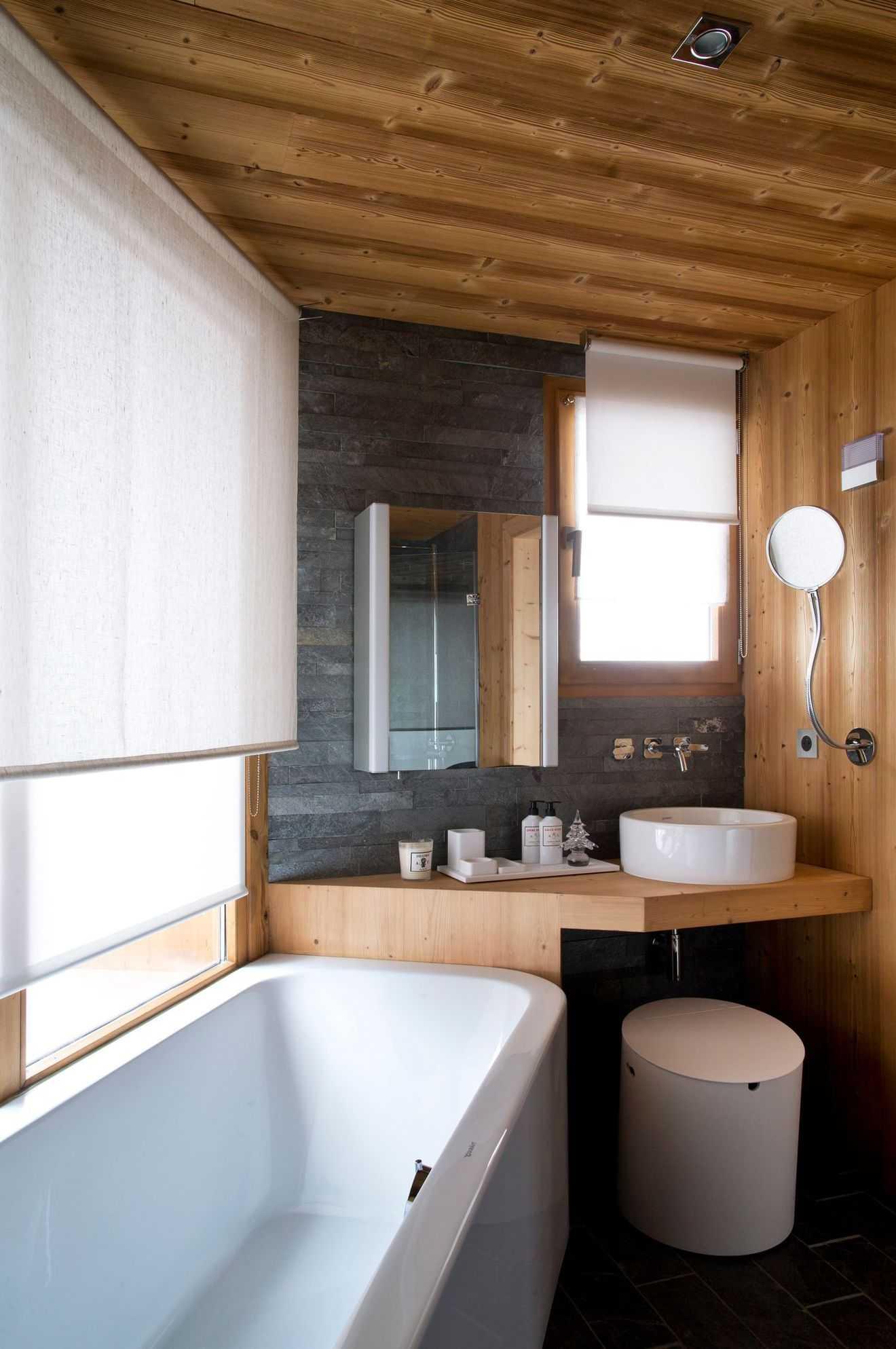Ikea Salles De Bains Nouveau Photos Configurateur Salle De Bain Ides