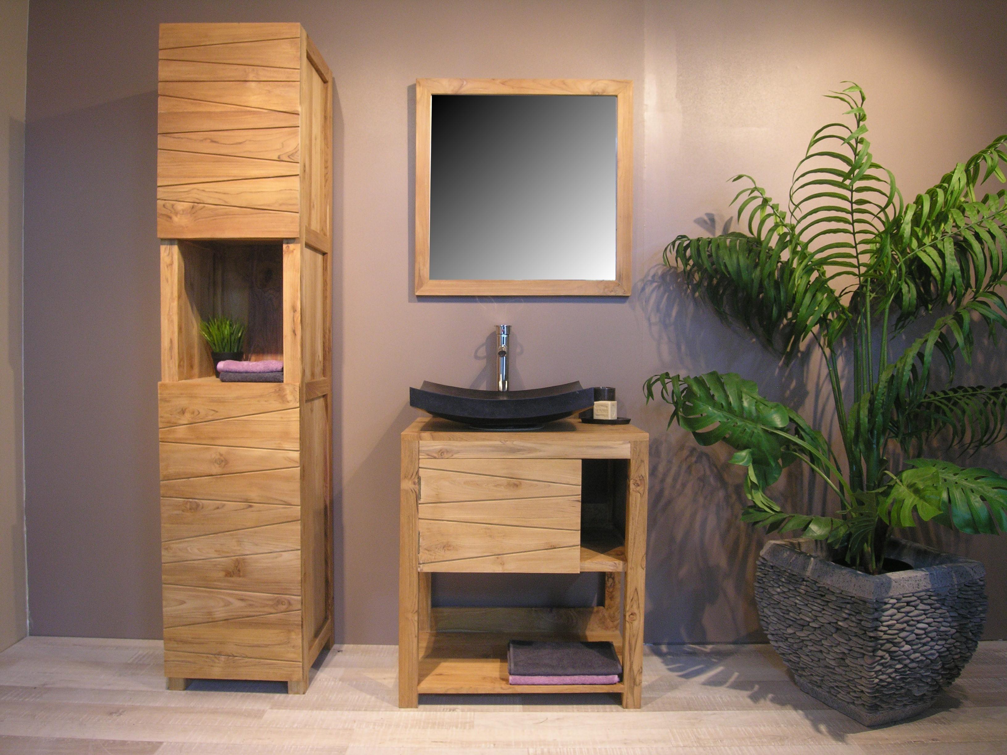 Ikea Salles De Bains Unique Photographie Salle De Bain Plete Ikea Awesome Design Salle De Bain S Media