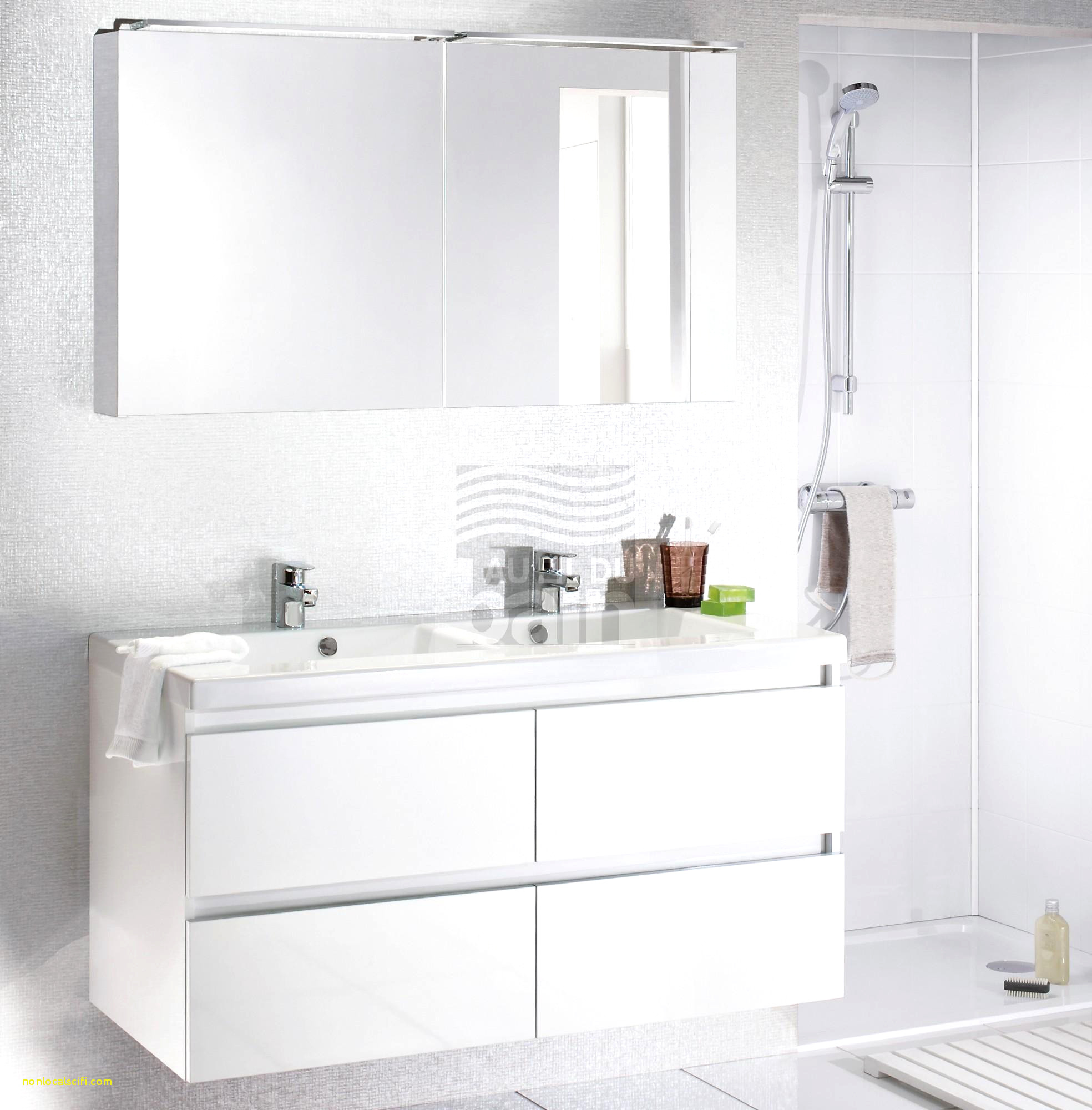 Ikea Vasque Salle De Bain Frais Photographie Résultat Supérieur 99 Frais 2 Vasques Salle De Bain Graphie