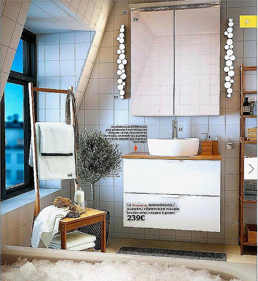 Ikea Vasque Salle De Bain Luxe Photos Ikea Meuble sous Vasque Salle De Bain Belle Ikea Meuble D Angle