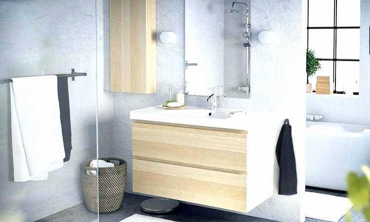 Ikea Vasque Salle De Bain Meilleur De Images Ikea Meuble Salle De Bain Trad Hus Concept De Ikea Vasque