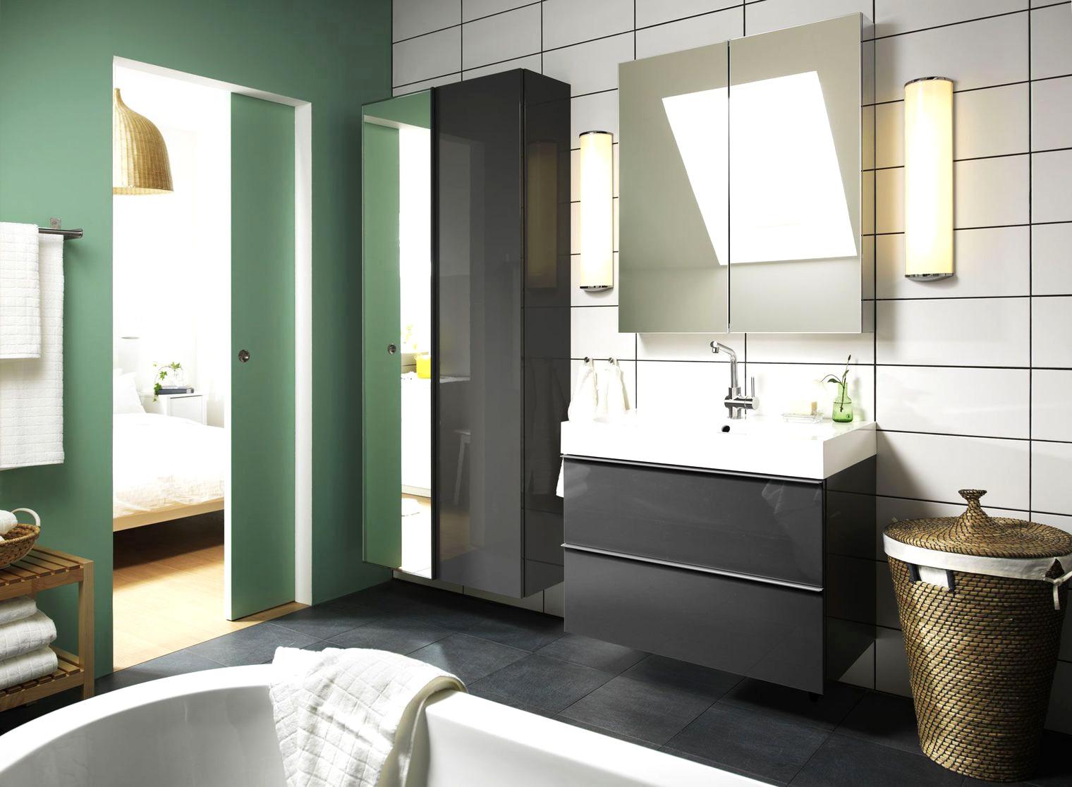 Ikea Vasque Salle De Bain Unique Photos Meuble Vasque Ikea Salle De Bain Meilleur De Lave Main Ikea Frais