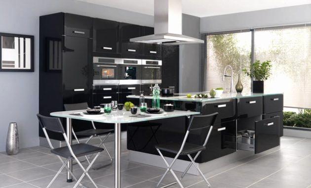 Ilot Central Cuisine Castorama Nouveau Collection Ilot Cuisine Castorama Luxe Ilots Central Ikea Stunning Trendy