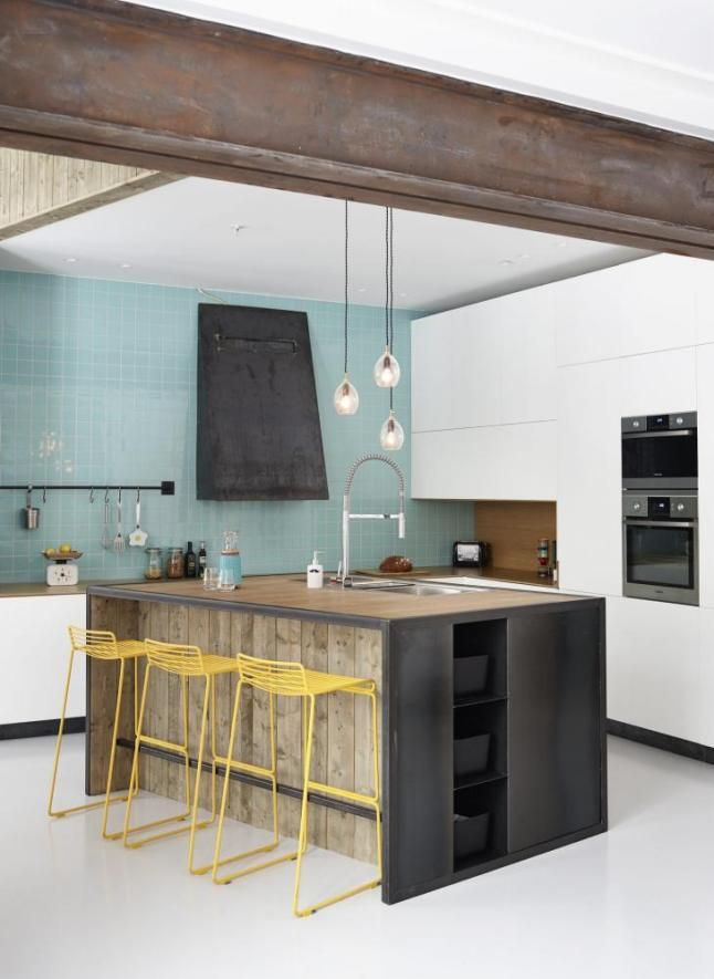 Ilot De Waldo Inspirant Images Les 15 Meilleures Images Du Tableau Design Architecture Sur