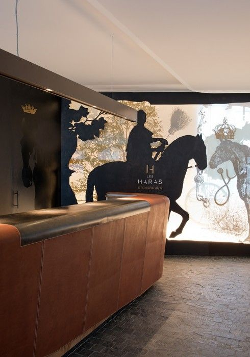 Ilot De Waldo Inspirant Photographie Hotel Les Haras Jouin Manku Projets Meta Title