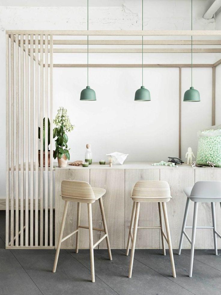 Ilot De Waldo Inspirant Photographie Les 58 Meilleures Images Du Tableau 2017 Lighting Design Sur