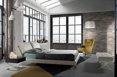 Ilot De Waldo Luxe Images Un Penthouse Extraordinaire Mis En Vente Pour 18 9 Millions De