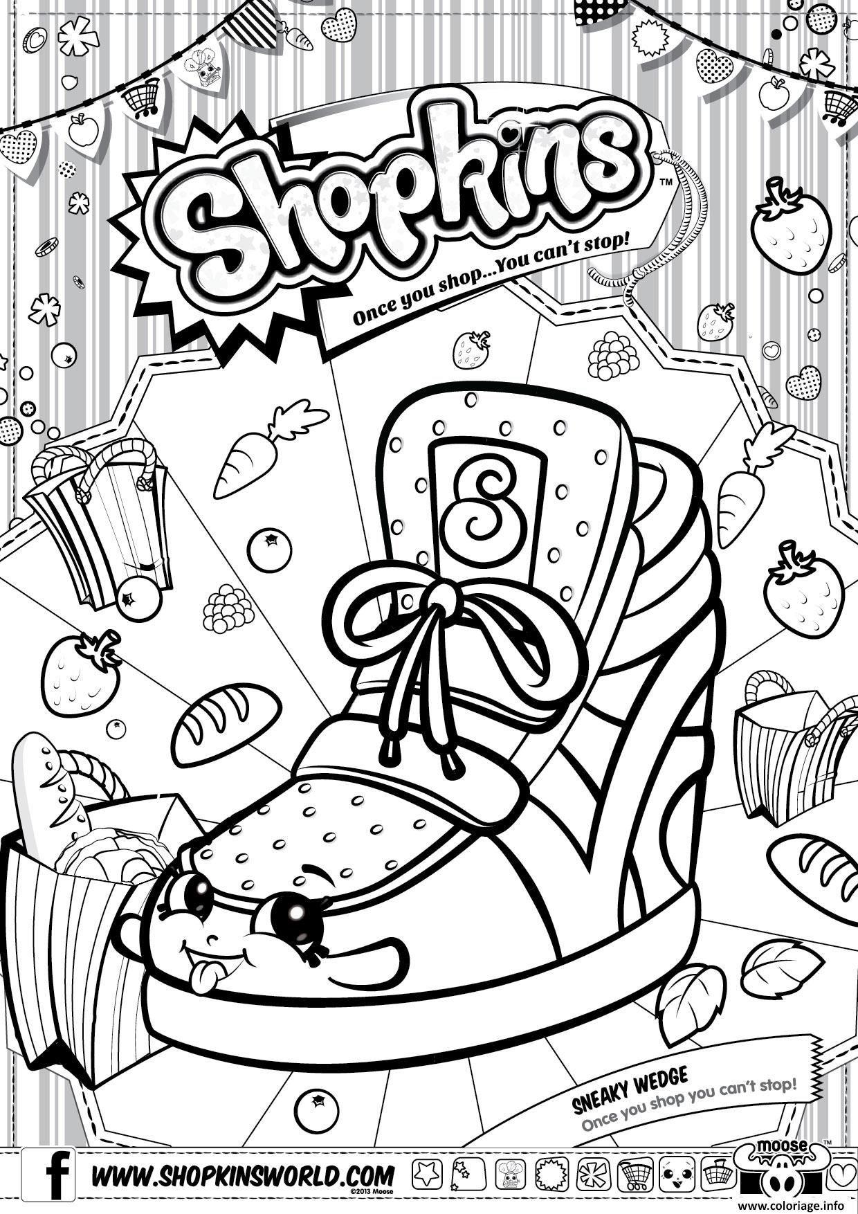 Image Peppa Pig A Imprimer Beau Image Coloriage Peppa Pig Colorier Dessin Imprimer Pour Imprimer
