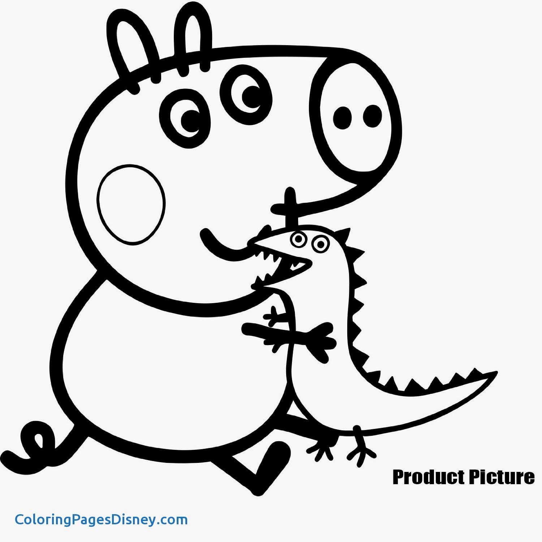 Image Peppa Pig A Imprimer Beau Photos Plet Imprimer Peppa Pig Ah98 – Humatraffin