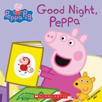 Image Peppa Pig A Imprimer Élégant Collection Les 16 Meilleures Images Du Tableau A Peppa Pig Sur Pinterest
