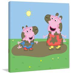 Image Peppa Pig A Imprimer Inspirant Collection Les 19 Meilleures Images Du Tableau Peppa Pig Art Sur Pinterest