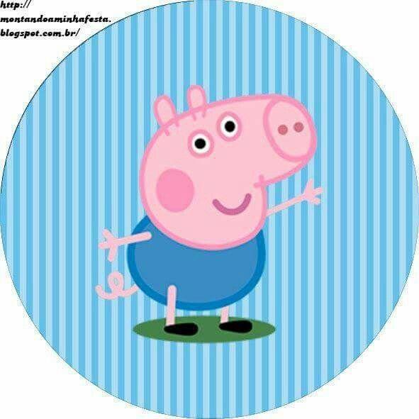 Image Peppa Pig A Imprimer Inspirant Photos 121 Meilleures Images Du Tableau Fiestas Tema Peppa Pig De Marca La