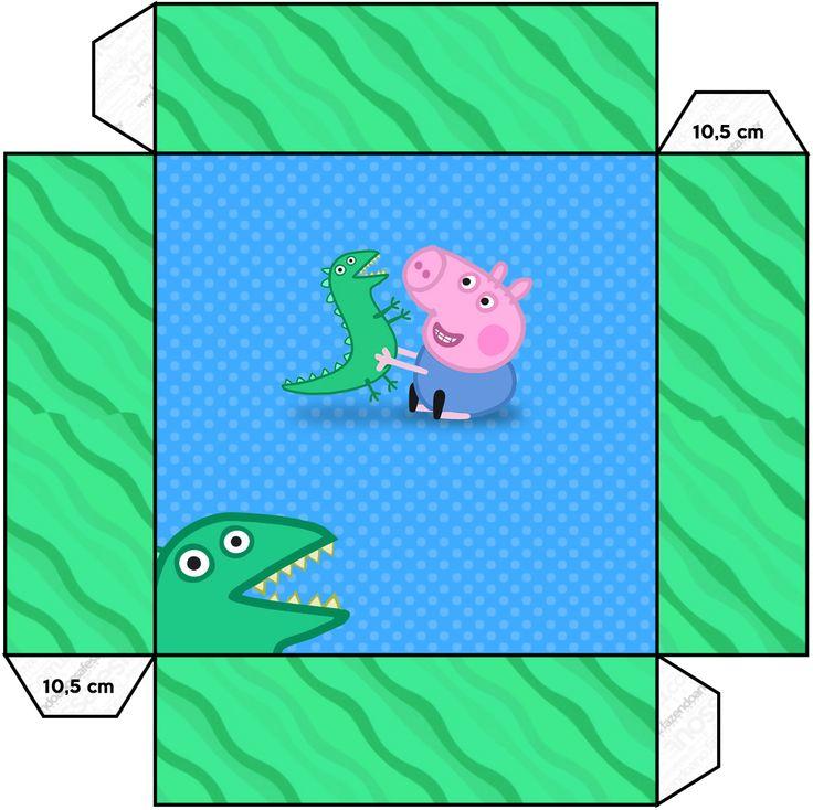 Image Peppa Pig A Imprimer Inspirant Photos Les 10 Meilleures Images Du Tableau Peppa Pig Sur Pinterest