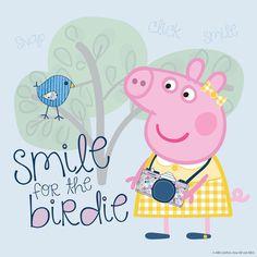 Image Peppa Pig A Imprimer Meilleur De Collection Les 19 Meilleures Images Du Tableau Peppa Pig Art Sur Pinterest