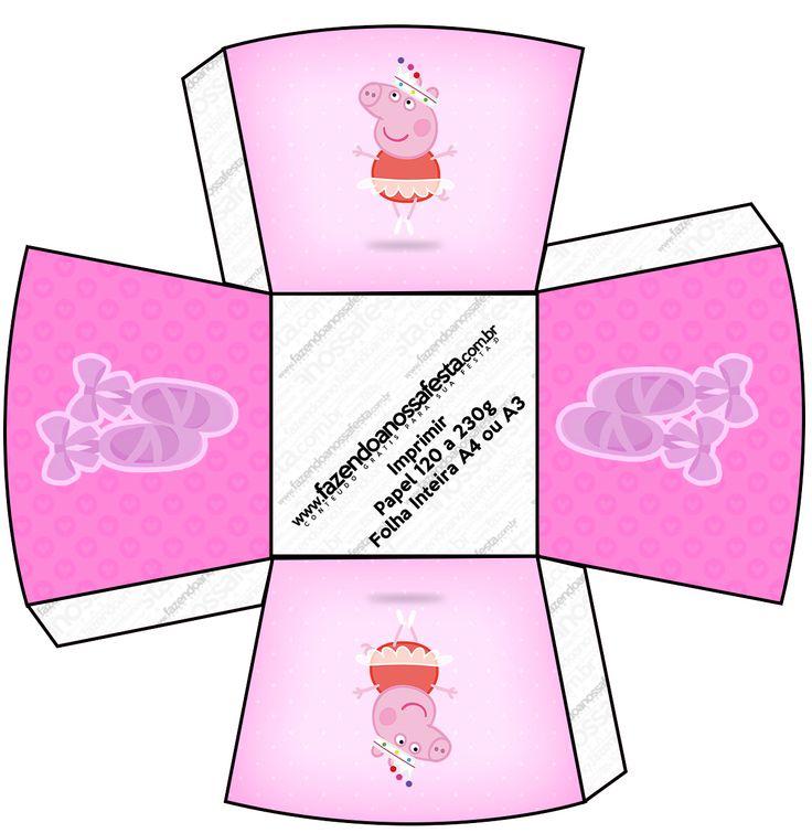 Image Peppa Pig A Imprimer Meilleur De Images Les 10 Meilleures Images Du Tableau Peppa Pig Sur Pinterest