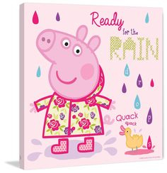 Image Peppa Pig A Imprimer Nouveau Images Les 19 Meilleures Images Du Tableau Peppa Pig Art Sur Pinterest