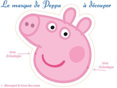 Image Peppa Pig A Imprimer Nouveau Images Princess Peppa S Picnic Party Ideas Supplies Decor