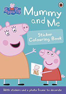 Image Peppa Pig A Imprimer Nouveau Photos Les 16 Meilleures Images Du Tableau A Peppa Pig Sur Pinterest