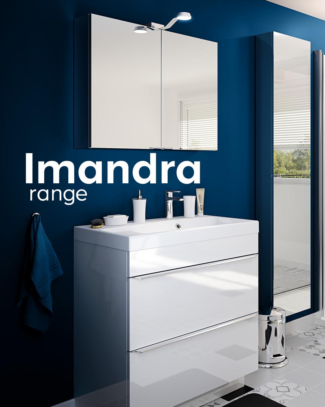 Imandra Salle De Bain Impressionnant Photos Meuble Imandra Unique Résultat Supérieur 50 Unique Meuble Haut