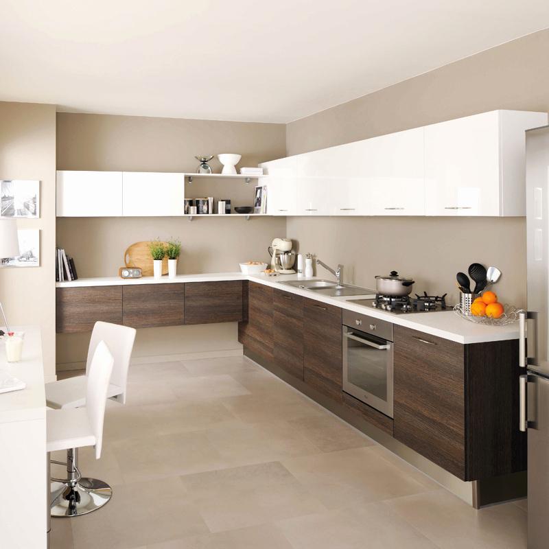 Interieur Maison De Luxe Cuisine Beau Collection Plan De Travail Cuisinella Luxe Cuisine Cuisinella Nouveau Ixina